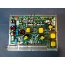 Daytek Carte d'alimentation 3501Q00150A,USP490M-42LP / EPT-4202AN