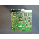 Daytek Carte Main E83-U011-00-PB00, EPV5D01700AA / EPT-4202AN