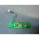 Daytek Capteur IR E83-U012-22-PB00 / EPT-4202AN