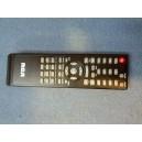 RCA TELECOMMANDE /  RLC3273A-C