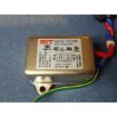 LG Filtre de bruit IF2-E06DEW / 50PG60-UA