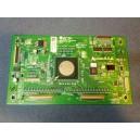 HYUNDAI (LG) Carte logique EBR32642501, 6870QCH0C6C / PTV421