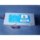 PANASONIC Filtre de bruit GL-2080-MPW / TC-P50U2