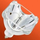 PHILIPS  UHP 120W-132W/1.0  E22-2  pour TV  de projection DLP /ACL