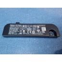PANASONIC Adaptateur Wi-Fi N5HBZ0000101, 8017-01620P / TC-P50S60