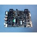 CURTIS Carte d'alimentation MLT666BX-T1 / LCD3213