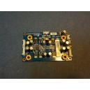 DELL DC-DC BOARD  00.V0906GA02 / W5001CHD