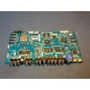 DELL Main / Input Board 00.V0901GA04 / W5001CHD
