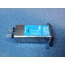 TOSHIBA Filtre de bruit GL-2080FVP-L / 42DPC85