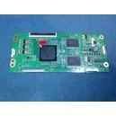 DELL Carte T-CON 260WUC4LV0.5,  LJ94-00602D / 2405FPW