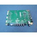 INSIGNIA Carte Main/Input 48.46S11.M04, 55.46S11.ME0 / NS-46D400NA14