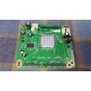 HAIER carte FRC PL.MS6M30.1B-1, 11375, V580HK1-LD6 / LE58F3281A