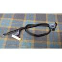 HAIER Connecteur VGA / LE42F2280
