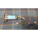 PANASONIC Filtre de bruit GL-2060FVP-XLW / TH-42PX75U