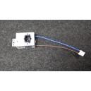 PANASONIC Filtre de bruit  K2AHYH000040, 852741 / TC-P42X3