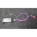 LG Filtre de bruit IJ-N06CE-S / 42PC3D-UD