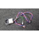 LG Filtre de bruit IF2-N06CEW / 50PC5D-UL