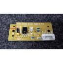 AKAI Carte IR E3701-051060 / LCT3201ADC