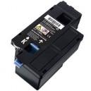 Xerox Cartouche de toner noir 106R02759 pour Phaser 6020,6022 WorkCentre 6025, 6027