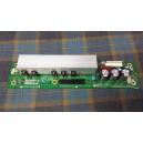 LG Carte Z-SUS EBR41723001, EAX36466602 / 32PC5RV-UG