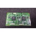 INSIGNIA Carte T-CON LJ41-05516A, LJ92-01531D / NS-PDP50HD-09