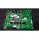 SAMSUNG Carte Main/Input BN97-08922R, BN94-11087A, BN41-02263A / UN40H5003AF