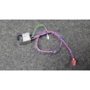 LG Filtre de bruit IF2-N06CEW / 50PC5D-UC