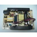 AUDIOVOX Carte d'alimentation  782-L32U25-2000 / FPE3205