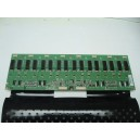 AUDIOVOX Carte Inverter VIT70002.00 / FPE3205