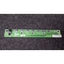 ACER Boutons de contrôle et Capteur IR DA0VV3TB2C2 Rev.C / AT3210W / AT3201W