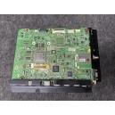 SAMSUNG Input/Main Board BN94-05038G, BN97-06022A, BN41-01587F / UN55D6050TF