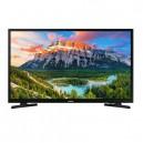 SAMSUNG SMART TV 32PO / UN32M4500BF