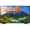 SAMSUNG Televiseur LED Pleine HD 43PO / UN43N5000AF