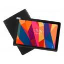 L1BRE Tablette10.1 po, 16GB RAM