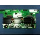 LG Z-SUS BOARD 6870QZC001B, 6871QZH021A / MU-50PZ40