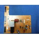 LG CARTE Z-SUS EBR61021001 / 42PQ20