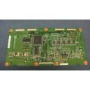 TOSHIBA Carte de contrôle ACL 320WTC2LV3.7 / 32HL57