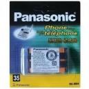 Panasonic Batterie 35 pour téléphone HHR-P107