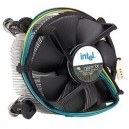 Fan w/4-Pin Intel D34223-001 Socket 775