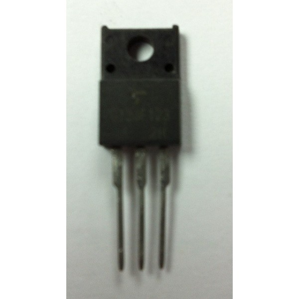https://alfa-electronique.com/img/p/9/0/1/8/9018-thickbox.jpg